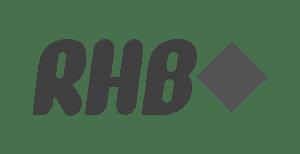 rhb-logo2B&W