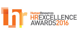 Human Resources HR Excellence Awards 2016