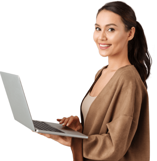 girl-with-laptop