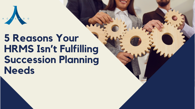 HRMS Gaps in Succession Planning (1)
