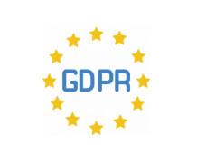 GDPR Logo (Client)