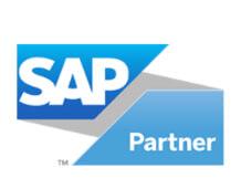 SAP Logo Client