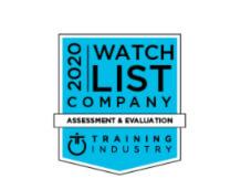 Watch List Logo (Client)