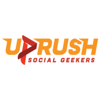 Uprush Social Geekers